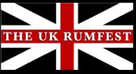 UK RumFest