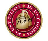 Mount Gilboa Rum
