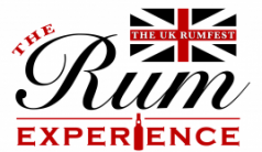 The Rum Experience RumFest