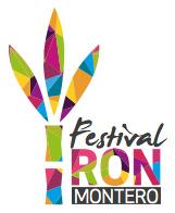 Ron Montero Festival Logo