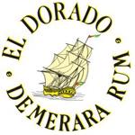 El Dorado Rum Logo