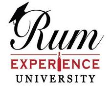 Rum University Logo