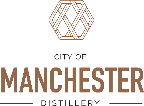City of Manchester Distillery